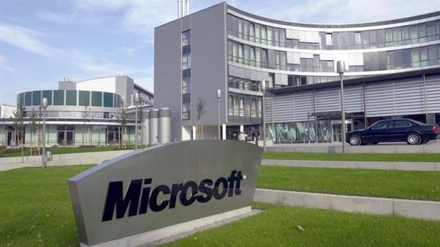 Microsoft revela intentos de hackeo previo a elecciones