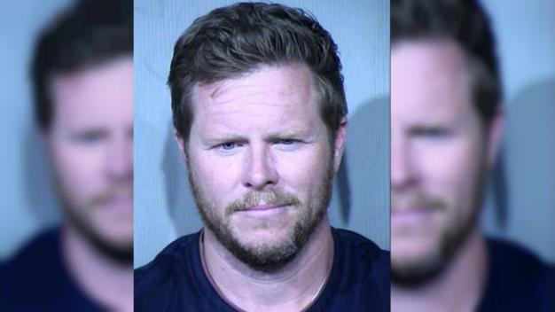 Abogado señala error de fiscalía en acusación a Petersen