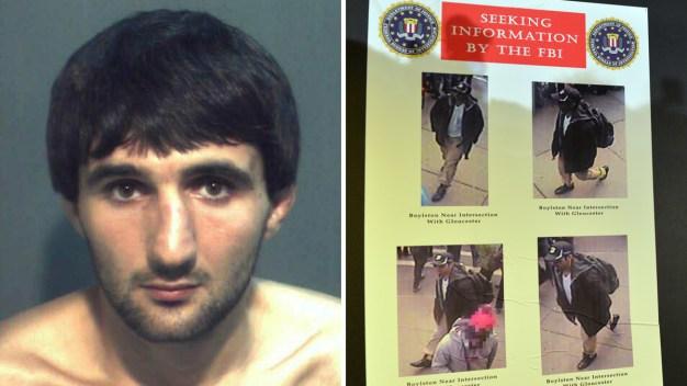 Amigo: autor del atentado del maratón de Boston habría degollado a tres