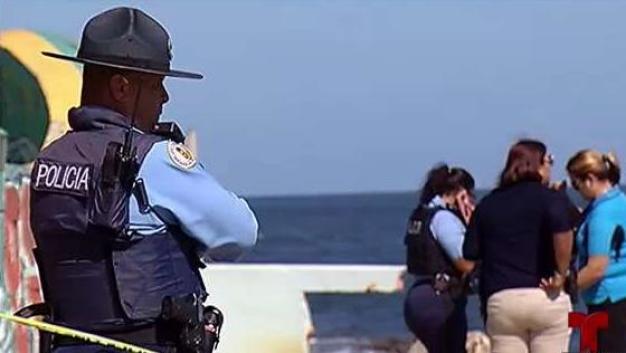 Sicarios acribillan a dos jóvenes en La Perla