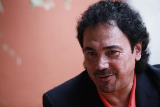Hugo Sánchez dice que añora ser futbolista