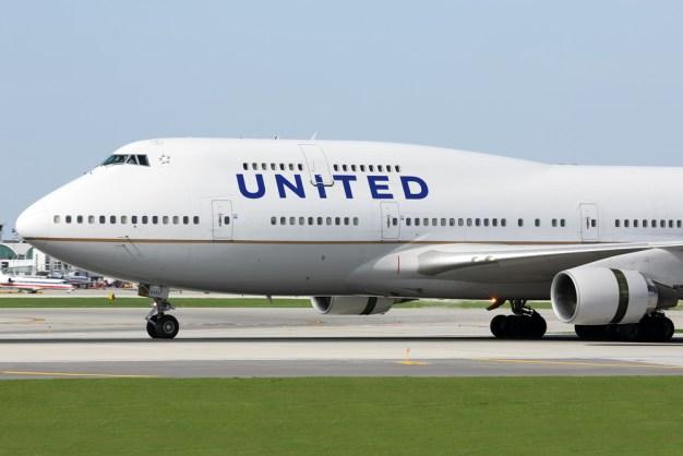 Prohíben mascotas en vuelos hacia o desde Phoenix y Tucson