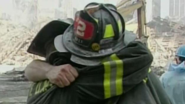 Identifican a víctima del 911 luego de 18 años del atentado terrorista