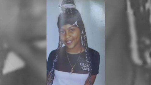 Policía: mata a jovencita porque no le correspondía