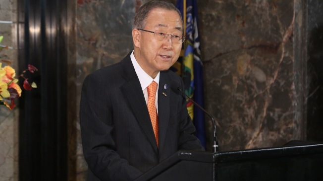 Situación en Yemen alarma a la ONU