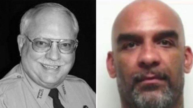 Informe: policía mata a sospechoso por error