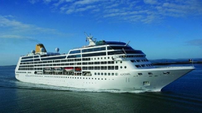 Carnival obtiene permiso para viajes a Cuba