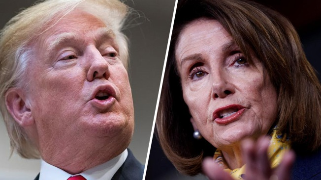 Demócratas programan audiencias para revisar el informe del fiscal especial sobre trama rusa