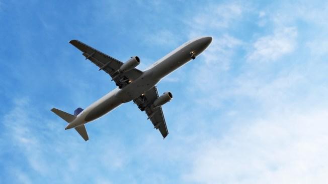 Pierden contacto con avión que llevaba 29 pasajeros
