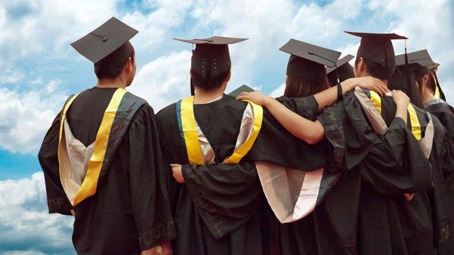 Decidirán sobre alzas a matrículas universitarias