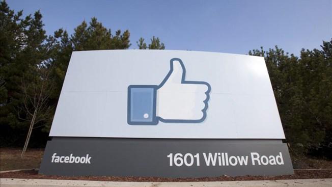 Facebook llevará internet con un dron