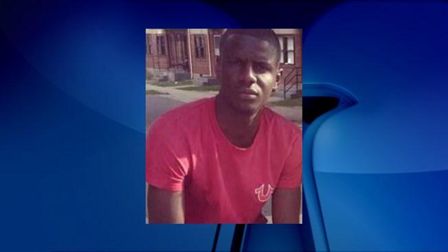 Familia de Freddie Gray acuerda con Baltimore