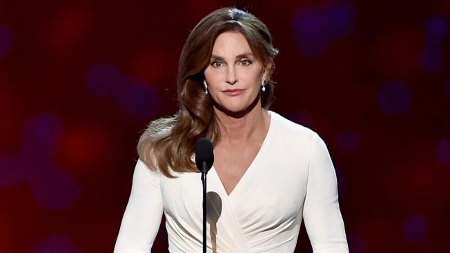 Caitlyn Jenner podría ir a la cárcel por homicidio