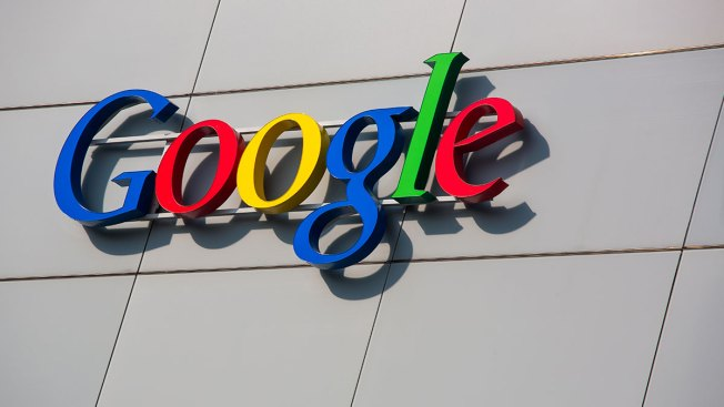 Google se reestructura con Alphabet