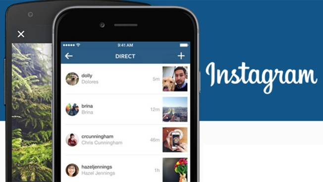 ¡Adiós al estilo cuadrado de Instagram!