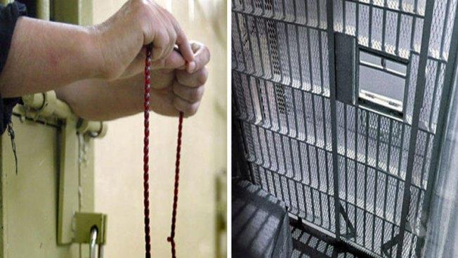 Inmigrante con tuberculosis permanence detenido