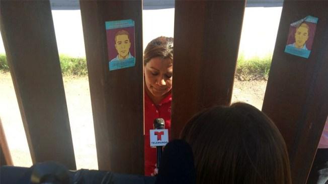 Latinos se unen a la Cruz Roja para ayudar