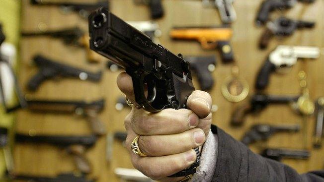 Disparan contra varias personas, buscan a responsables