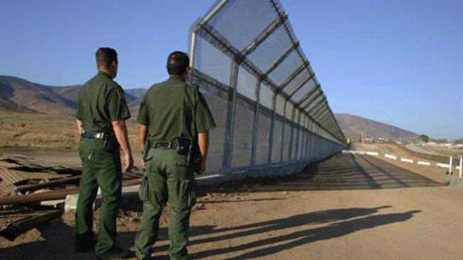 Video genera discusión tras muerte de joven en frontera