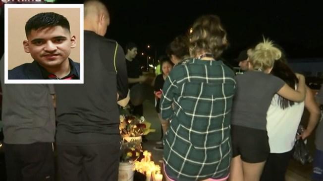 Phoenix: Habla familia de víctima tras mortal accidente