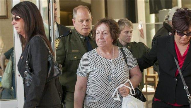 Tucson: Presentan argumentos tras asesinato de agente