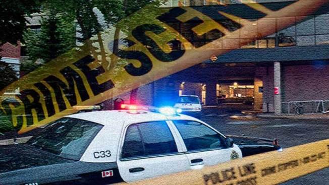 Peoria: Furia al volante termina en tiroteo