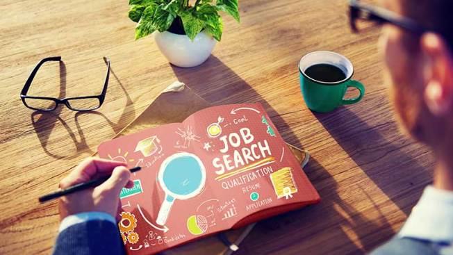 ¿Buscas empleo en Arizona? Aquí una lista