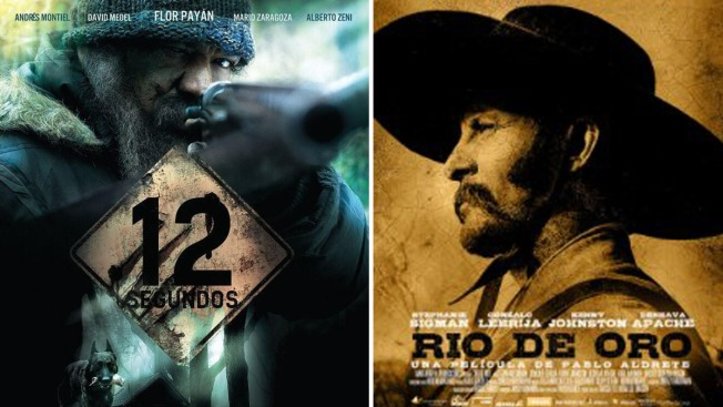 Netflix promueve el cine mexicano