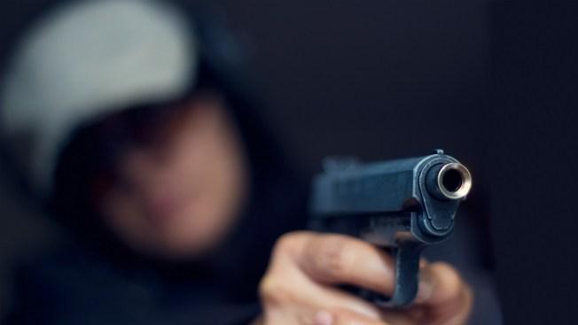 Florida: arrestan a 3 por presuntas tendencias terroristas