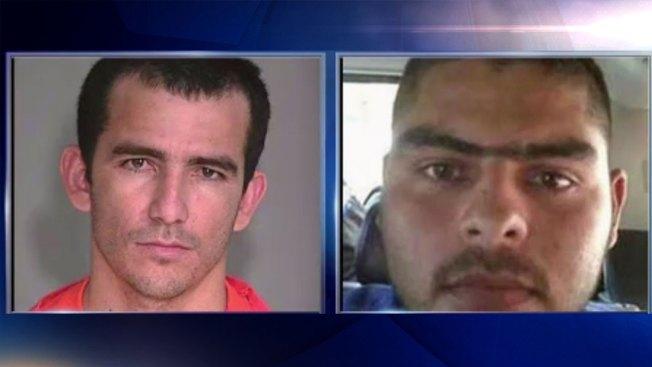 Declaran culpables a mexicanos por matar agente fronterizo