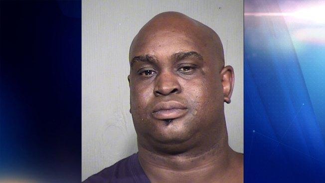 Ex convicto regresa a la cárcel por asesinato