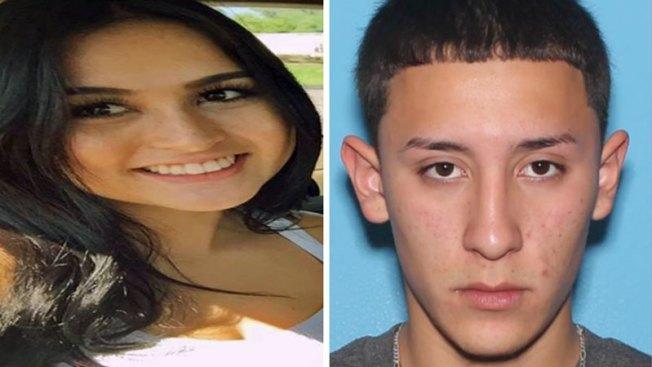 Tonopah: Revelan identidades de jóvenes asesinados