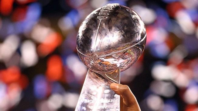 Telemundo te trae el sabor del Super Bowl