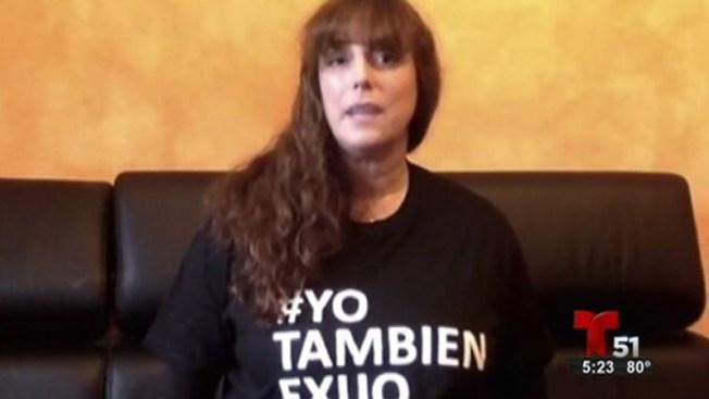 Cuba: devuelven pasaporte a Tania Bruguera