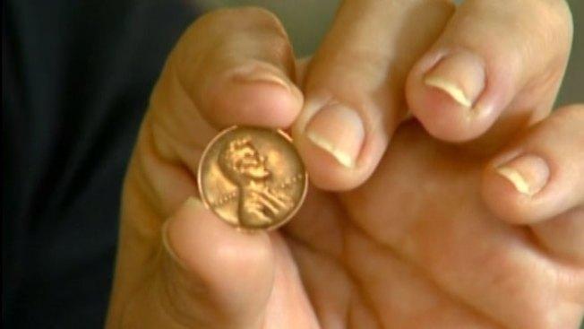 FBI pide precaución al vender sus monedas valiosas