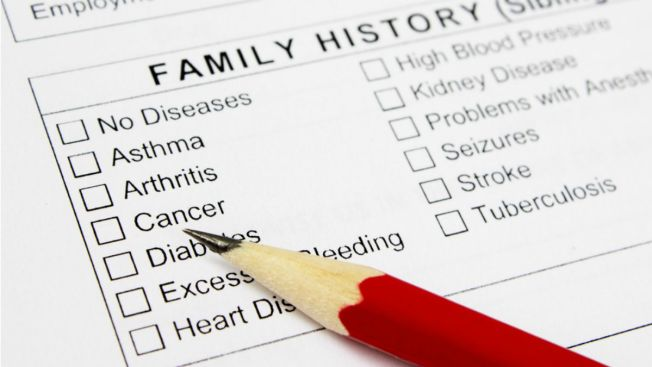 Químicos ¿causantes de obesidad y diabetes?