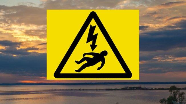 ¿Conoces la diferencia entre una alerta de tiempo y un aviso?