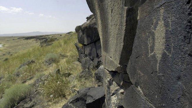 Tucson: Alerta por agresión sexual de mujeres