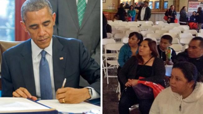 Consulado mexicano ofrece foro de inmigración