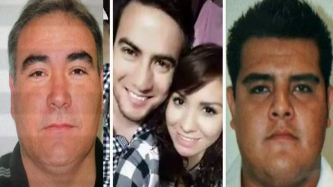 Doble asesinato afecta a comunidad de Sonora