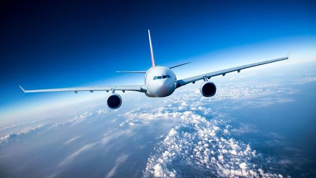 EEUU busca ampliar vuelos a Cuba