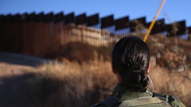Reparación de cerca fronteriza costó $700,000
