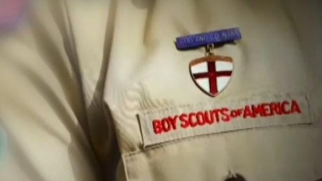 Boy Scouts podrán tener líderes gay