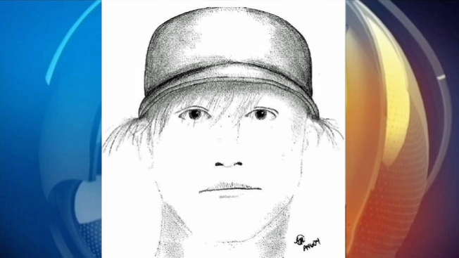 Continúa búsqueda de secuestrador en Arizona