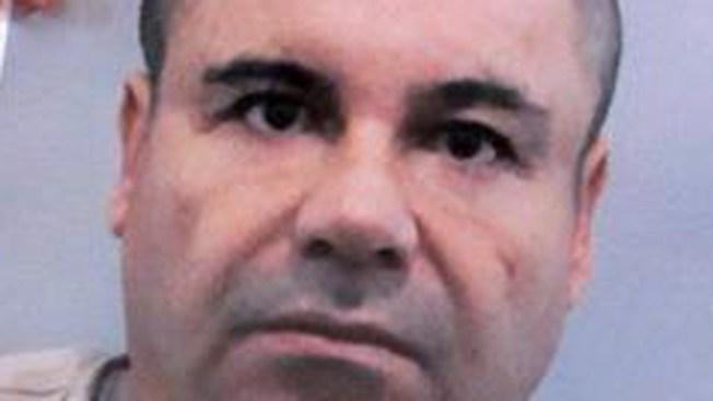 """Temor en Centroamérica por fuga de """"El Chapo"""""""