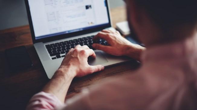 Empresa contrata participantes de Juvempleo