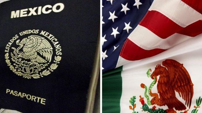 """Consulado mexicano ofrece examen """"Acredita-Bach"""""""