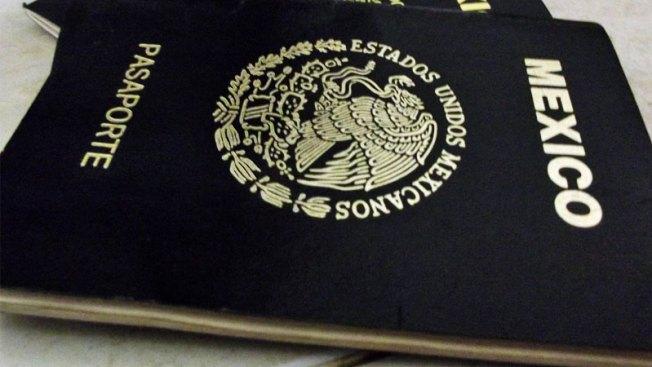 Tucson: Consulado mexicano cambia de locación