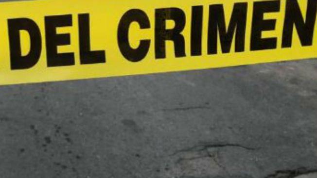 Asesinan a tres universitarios en capital mexicana