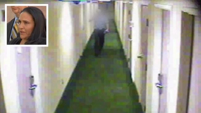 Mujeres demandan tras ser violadas en hoteles